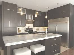cuisine moderne bois cuisine en bois design affordable great cuisine blanche et bois
