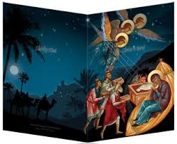 vatican cards lights card and decore