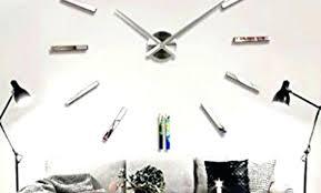 pendule cuisine design pendule de cuisine design founderhealth co