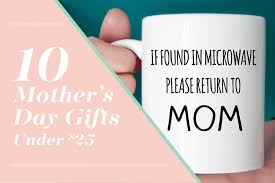 gifts for mothers 36 gift ideas for s day 2017 kitchn