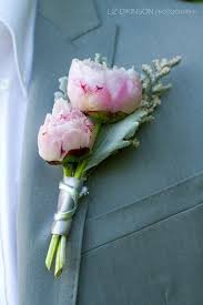 Where Can I Buy A Corsage And Boutonniere For Prom Best 25 Wedding Corsages Ideas On Pinterest Wrist Corsage