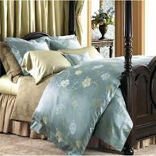 asian comforter set u2013 rentacarin us