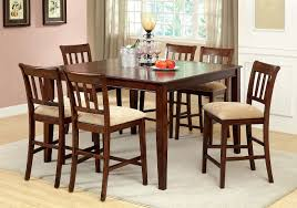 Dining Room Table Sets Ikea Dining Room Furniture Sets Ikea Dining Table Dining Table