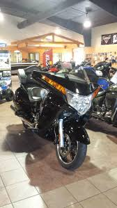 32 best victory images on pinterest victory motorcycles indian