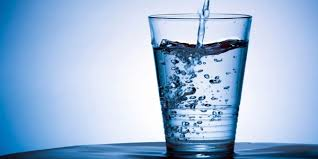 Challenge Water 30 Day Challenge 3 Drink More Water Charlesngo