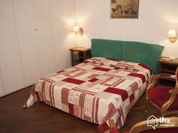 chambre venise location appartement à venise iha 59945