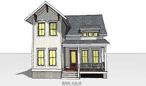 house builder plans master home builder house plans