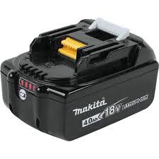 makita sawzall home depot black friday sale dewalt power tool batteries u0026 chargers power tool accessories
