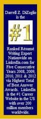 resume writing dallas highperformancerésumés com call 972 968 8640 today high