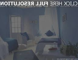 bedroom awesome light blue bedroom ideas decor color ideas best bedroom awesome light blue bedroom ideas decor color ideas best and design tips awesome light