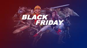 black friday wii u 2016 best deals best black friday and cyber monday gaming deals 2016 gamespot