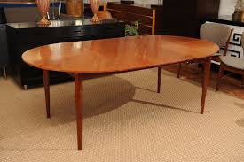 Baker Dining Room Table And Chairs Contemporary Dining Set Design For Dining Room Furniture Finn