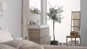 ikea schlafzimmer mit wellnessfaktor youtube