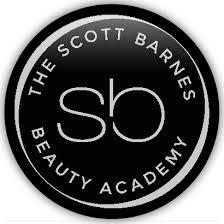 Scott Barnes Makeup Tips Scott Barnes U2013 Online Beauty Academy