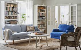 ikea livingroom for a classic living room that feels lived in ikea
