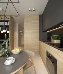 pieds de cuisine r lable 1007 best cuisine bois façade images on kitchen ideas