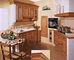cuisiniste charente jm moreau cuisiniste cesa cuisines traditionnelles sur mesure