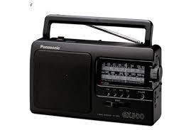 poste radio pour cuisine radio retro darty avec radio fm radio po og oc darty idees et sony