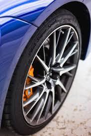 lexus two door sedan 2017 lexus rc f the jalopnik review