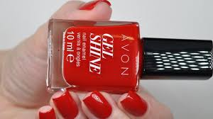 india u0027s 10 best u0026 most famous nail polish brands 2017 top sellers