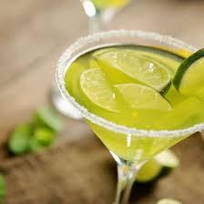 cuisine az com recettes les 49 meilleures images du tableau cocktail sur