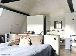 deco chambre sous comble deco chambre sous comble 35 chambres sous les combles deco chambre