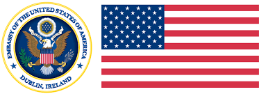 State Flags Of Usa Grants Program U S Embassy In Ireland