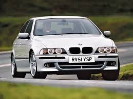Bmw 530 1995 2002 Bmw 530d E39 Related Infomation Specifications Weili