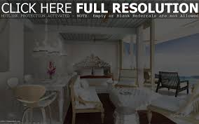 best interior design for home interior design decorating with beach theme best home design