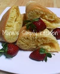 membuat martabak dengan teflon martabak manis dengan teflon mudah monic s simply kitchen