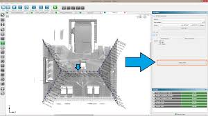 tutorial autocad line autocad tutorial pointcab