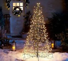 Outdoor Christmas Decorations Harrows by 88 Best Christmas Decor Images On Pinterest Christmas Ideas