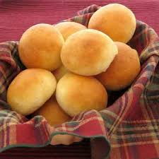 s dinner rolls recipe land o lakes