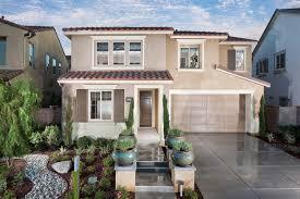 Vantage Design Group Plan 2 Vantage Inland Empire Pardee Homes