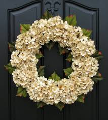 front doors cool front door wreath 20 front door wreath ideas