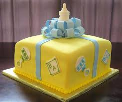 cake table decorating ideas baby shower – BABY SHOWER GIFT IDEAS