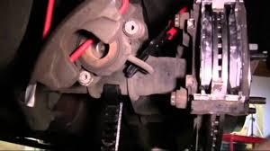 dodge ram 1500 brake pads rear brakes 2004 dodge ram 1500