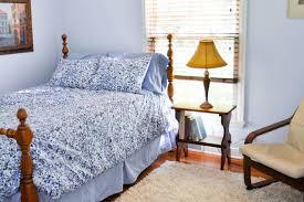 Minneapolis Bed And Breakfast Bed U0026 Breakfast In Minneapolis