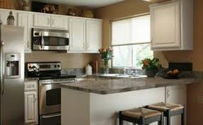 kitchen makeovers ideas flourish small kitchen design images tags country kitchen ideas