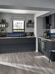 how to clean howdens matt kitchen cupboards clerkenwell matt graphite kitchen fitted kitchens