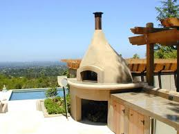 Ideas For Backyard Patios Pictures Of Outdoor Kitchen Design Ideas U0026 Inspiration Hgtv