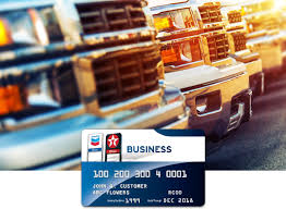 At T Universal Business Card Credit Cards U0026 Gift Cards