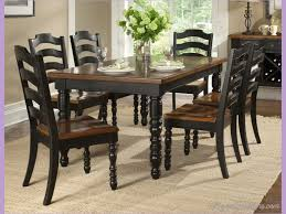 7 Piece Dining Room Table Sets by 7 Piece Dining Sets Under 500 7 Piece Dining Room Set Under 500