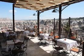 cave hotel in cappadocia turkey alexandraluella