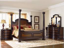 White Bedroom Furniture Set Full Bedroom Bobs Bedroom Furniture Canopy Bedroom Sets Full Size