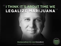 Legalize Weed Meme - five conservatives that unexpectedly support marijuana reform