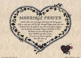 marriage prayers for couples 10 encouraging bible verses for couples eslkevin s