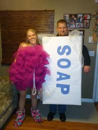 Cool Halloween Costumes Couples 20 Cool Halloween Costume Ideas Couples Random Talks