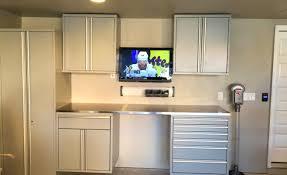 cabinet plastic garage cabinets charismatic prefab garage