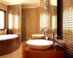 glamorous mosaic bathroom tile photo ideas tikspor